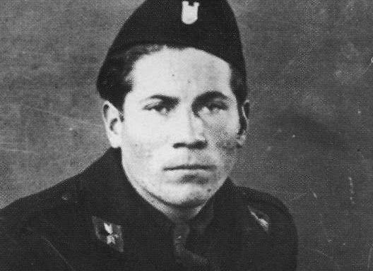 Палач-рекордсмен: сколько человек казнил хорватский усташ Петр Брзица